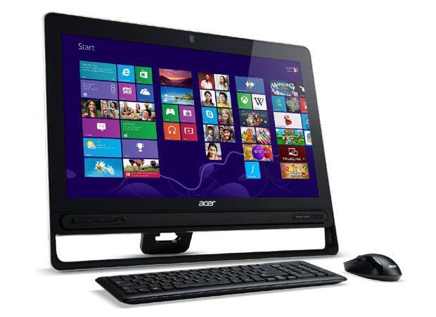 Acer este pentru produsele ieftine