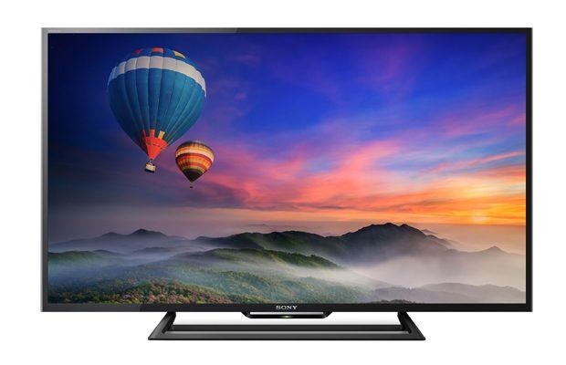 Televizor Sony