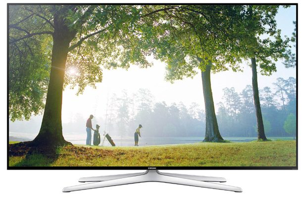 televizoare-lcd-featured