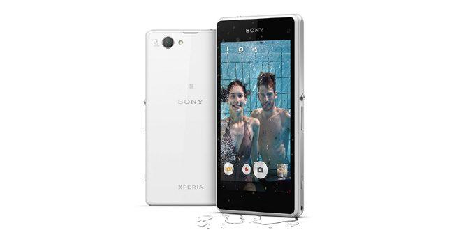 Sony Xperia Z1 Compact – preţ, specificaţii şi opinii