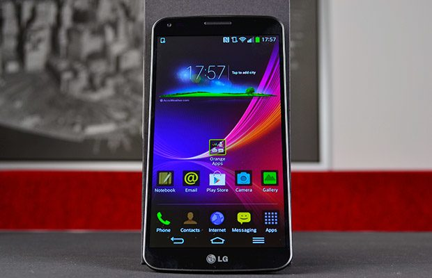 gflex-featured
