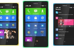 nokia-x-featured