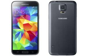 samsung-galaxy-s5-featured
