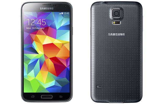 Samsung Galaxy S5 – specificaţii, preţuri, păreri