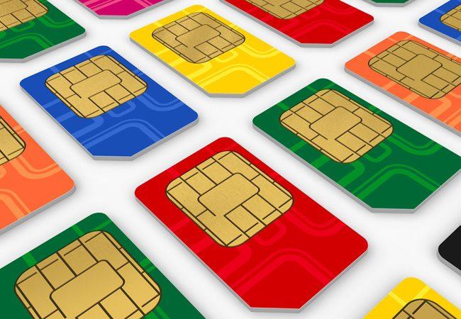 Vodafone si Orange ofera servicii de cloud