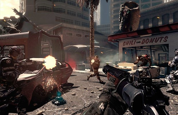 Cele mai bune jocuri PC de tip shooter, cu împușcături, FPS şi acţiune