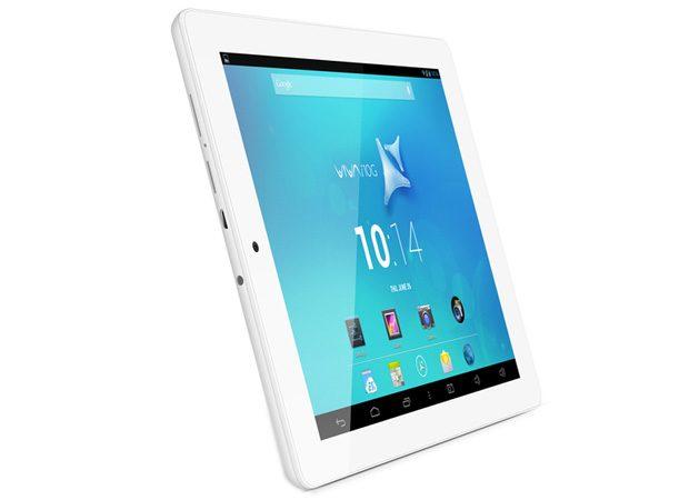 Allview are in oferta inclusiv tablete cu specificatii bune
