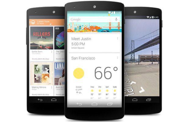 Sfaturi utile pentru un Android mai rapid