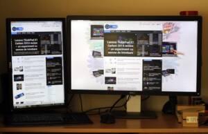 Dell UP3214Q - monitor 4K de 31.5 inch