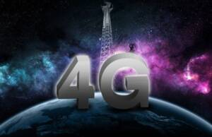 internet-4g-featured