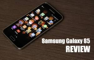 samsung-galaxy-s5-thumb
