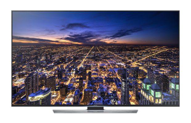Care sunt cele mai bune televizoare 4K / UHD şi cât de utile sunt acestea?