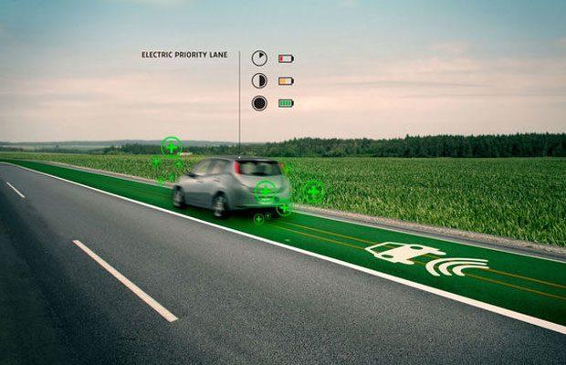 Autostrăzi inteligente – soluţii tehnice pentru siguranţă şi confort