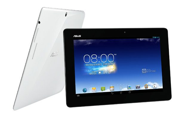 Asus MeMO Pad ME302KL, o tableta ieftina 4G de la Asus