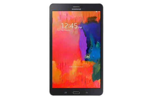 Samsung Galaxy Tab pro, pentru cei care au nevoie de putere fara stylus