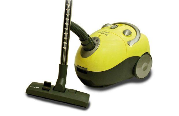 Cum alegi cel mai bun aspirator: vertical, robot, cu spălare sau alte tipuri