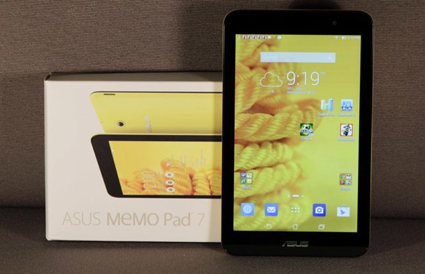 asus-memo-me176c-featured