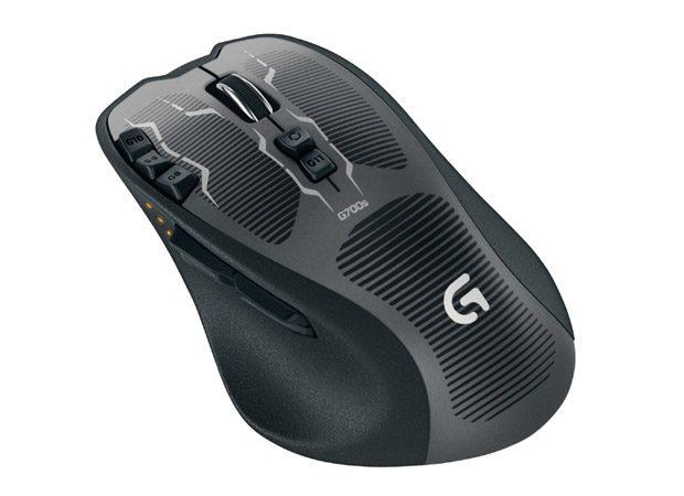 DPI-ul este o caraceristica importanta a unui mouse de gaming
