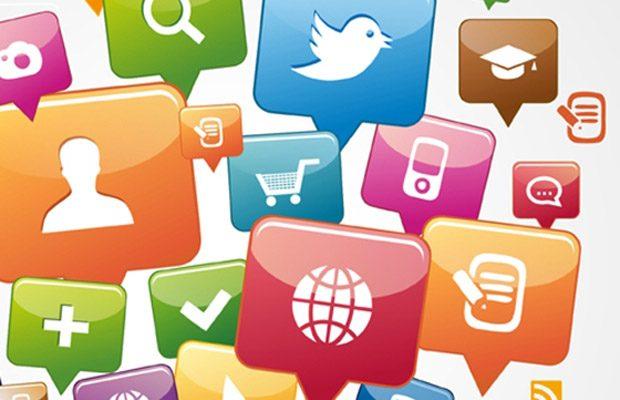 Prescurtări folosite pe internet – cele mai populare simboluri