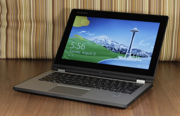 lenovo-yoga-2-11-featured