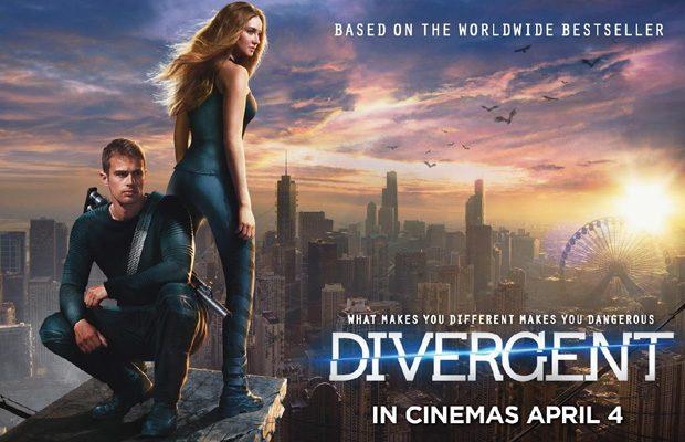 rating-filme-0