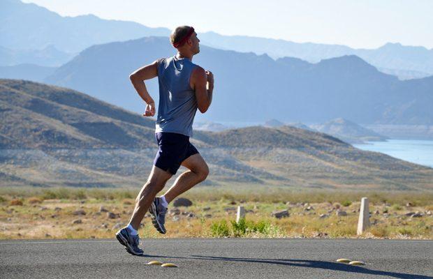 Top aplicaţii Android şi iPhone pentru fitness, sănătate şi alergări