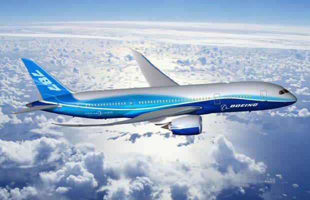 Biletele de avion pot fi cumparate cu usurinta de pe internet