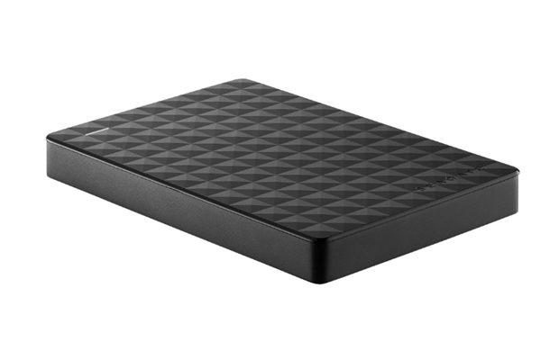 Seagate are in oferta HDD-uri accesibile