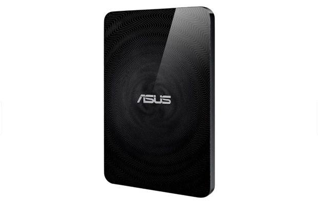 Interfata de conectare la PC este importanta in alegerea unui HDD extern