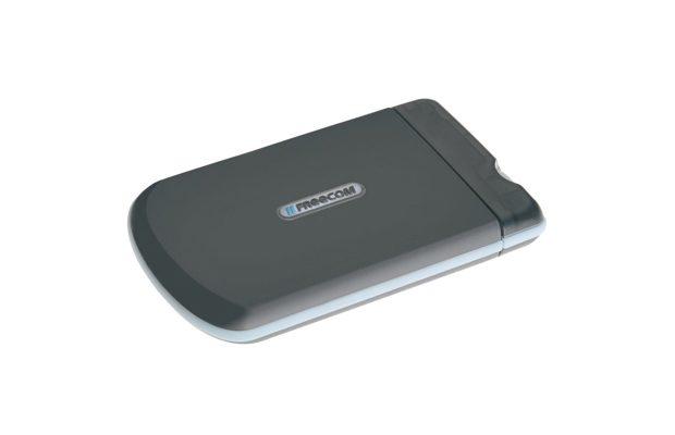 Freecom este un producator mai putin cunoscut de SSD-uri externe