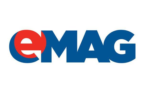 Reduceri la eMAG – cele mai bune oferte şi promoţii