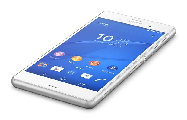 xperia z3 1   Datel IT Web design ,creare site,realizare site,magazin online,blog