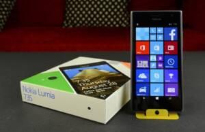 nokia-lumia-735-featured