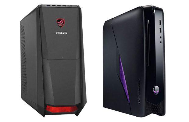 Calculatoare pentru gaming/jocuri – soluţii bune şi ieftine