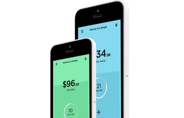 Aplicaţii pentru gestionarea banilor pentru iPhone şi Android