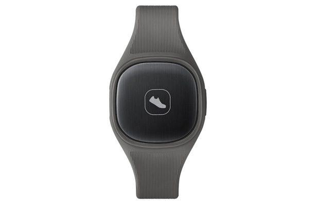 Samsung Health Activity Tracker