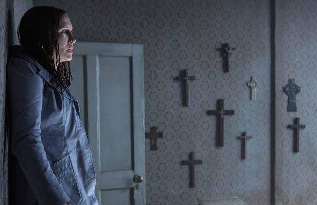 Cele mai bune filme de groază/horror în 2021 – IT – Chapter Two, The Lighthouse sau Us
