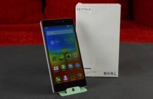 lenovo-vibe-x2-featured