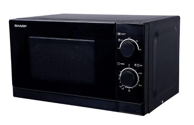 Inainte de a cumpara un cuptor cu microunde trebuie sa fii atent la mai multe aspecte