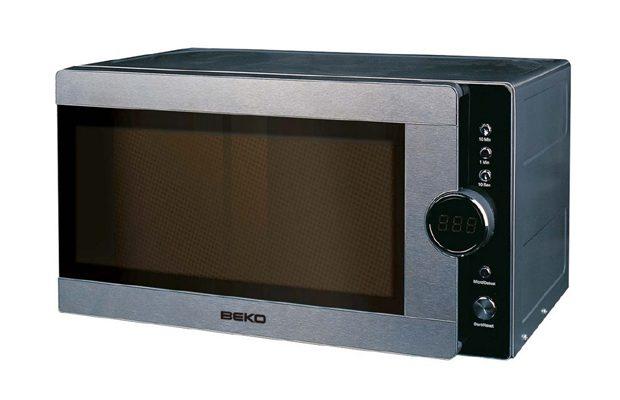 Capacitatea si puterea sunt principalele caracteristici ale unui cuptor cu microunde