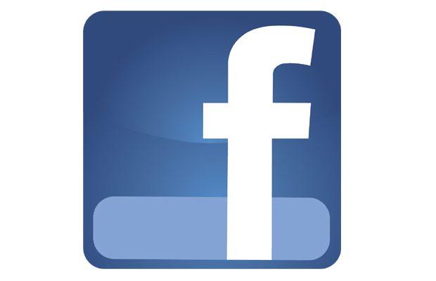 Cum descarci albume cu poze de pe Facebook