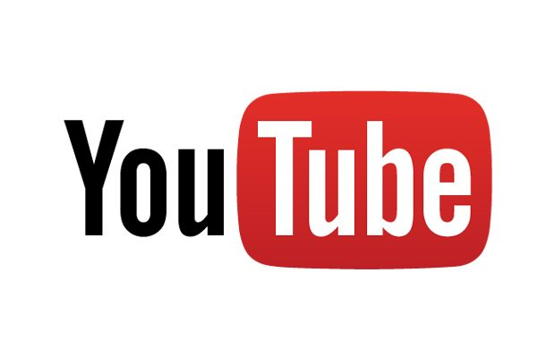 Cum să salvezi MP3-uri din clipurile de pe Youtube
