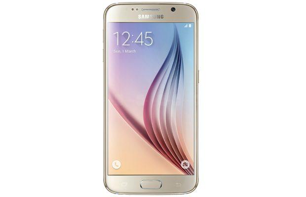 Galaxy S6 aduce numeroase noutati