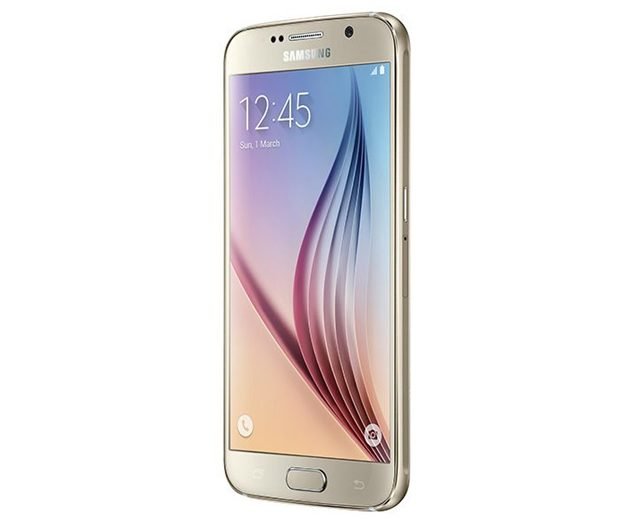 Galaxy S6 intra in lupta direct cu HTC One M9