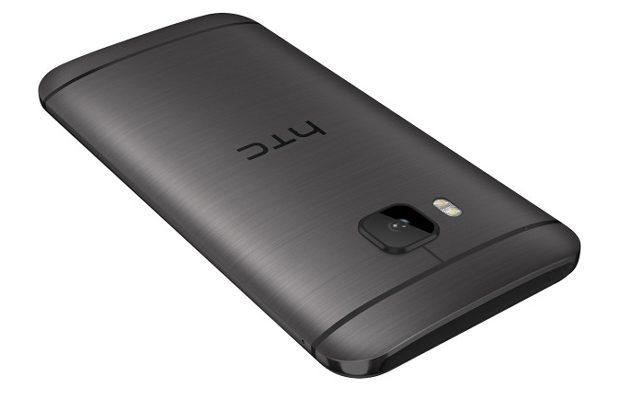 Camera foto reprezinta principala imbunatatire pentru HTC One M9