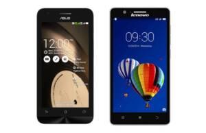 telefoane-ieftine-android