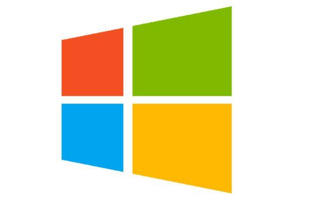 Cum să măreşti partiţia unui hard-disk în Windows