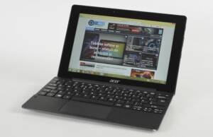 acer-switch10-e-featured
