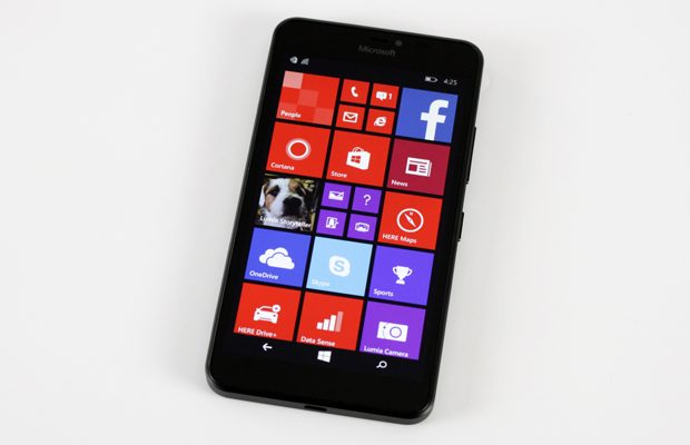 microsoft-lumia-640-xl-featured