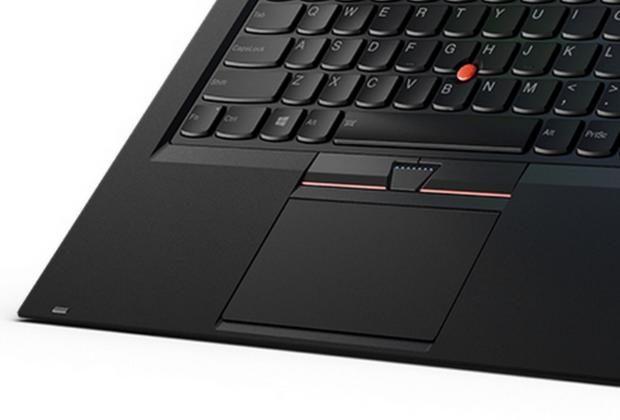 touchpad tastatura